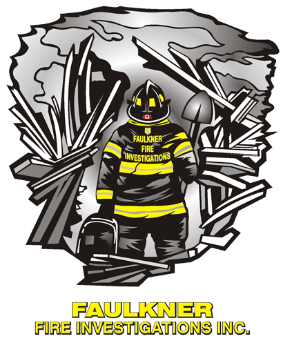 Faulkner Fire Investigations Inc